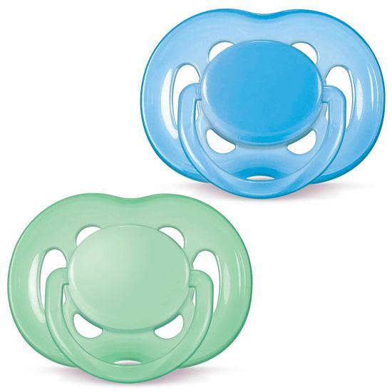 SCF178-24-Azul_A-Chupeta-BPA-Free-2pcs-6-18m-Free-flow-Philips-Avent