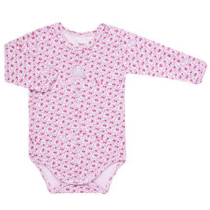 0312-4255_A-Moda-Body-longo--Vicky-Baby