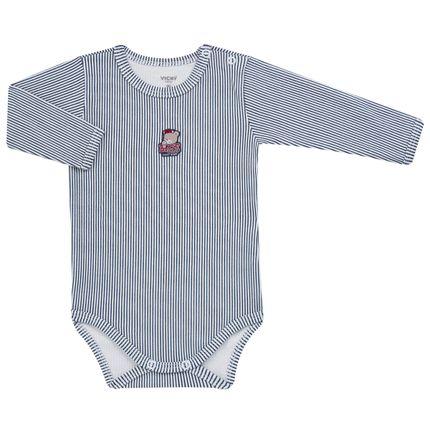 0312-4256_A-Moda-Body-longo-menino---Vicky-Baby