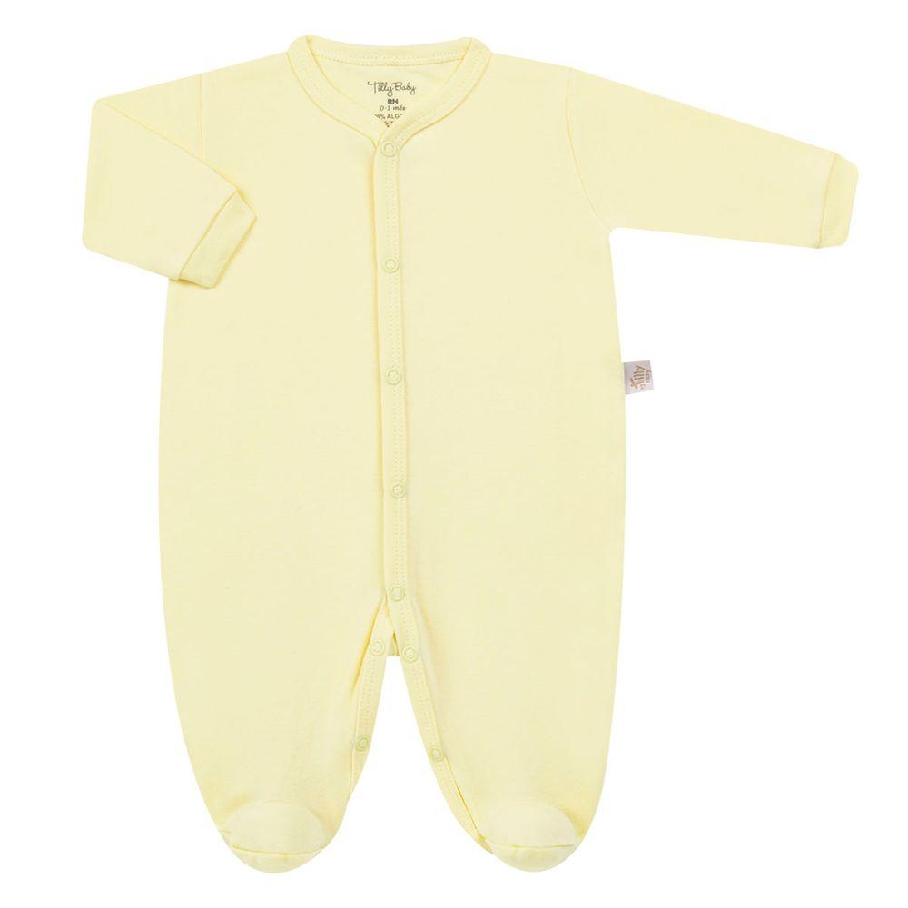 13113-07_A-Moda-Bebe-Casaco-avulso---Tilly-Baby