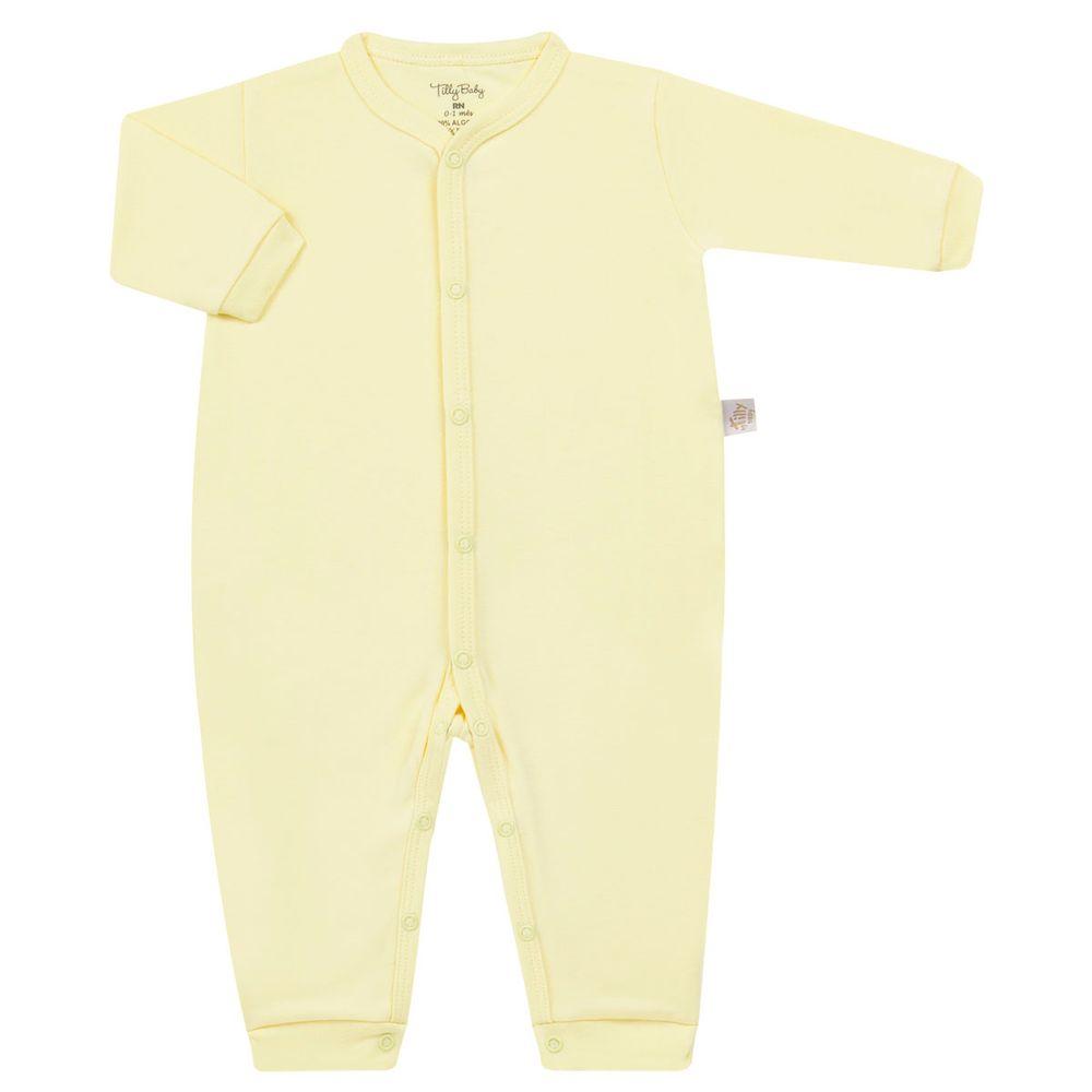 13113-07-M_A-Moda-Bebe-Casaco-avulso---Tilly-Baby