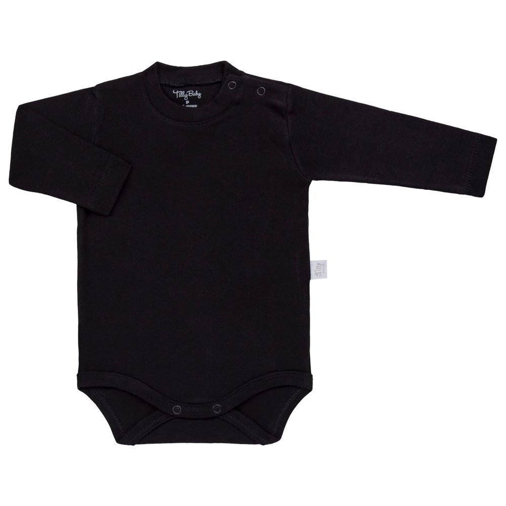 TB13111-08_A-Moda-Bebe-Body-longo-avulso---Tilly-Baby