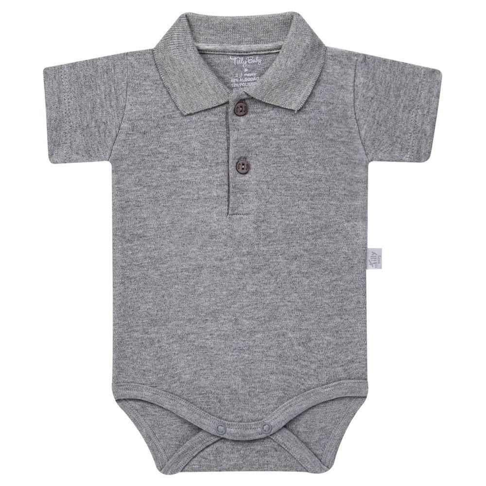TB13120-06_A--Moda-Bebe-Body-curto-avulso---Tilly-Baby