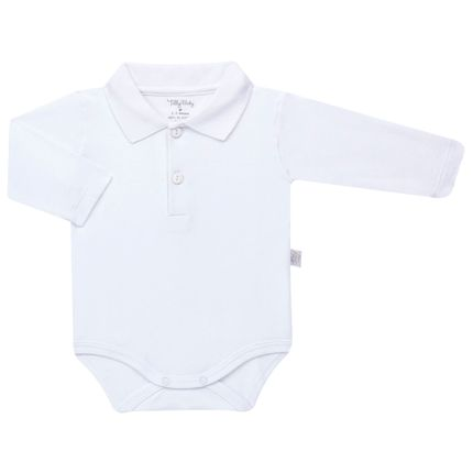 TB13102-01_A-Moda-Bebe-Body-longo-avulso---Tilly-Baby