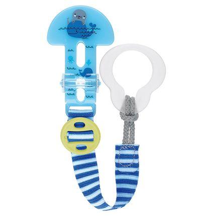 Prendedor-para-Chupeta-Original-Clip-It-Boys-Aquarium---MAM