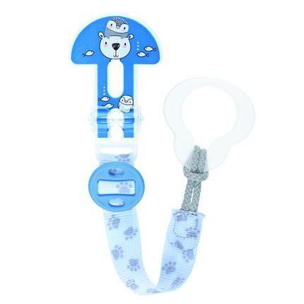 MAM3133-A-Prendedor-para-Chupeta-Original-Clip-It-Boys-Polar-Bear---MAM-