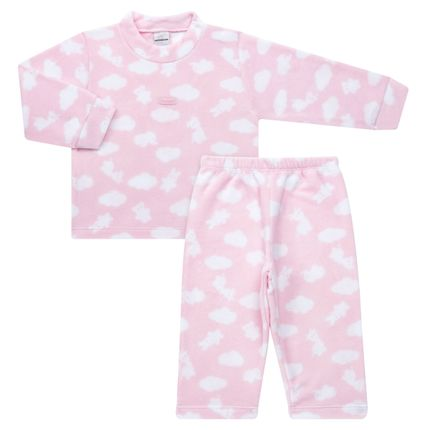 DDK17723-E17_A-Moda-Bebe-conjunto-Pijama---Dedeka-foto1