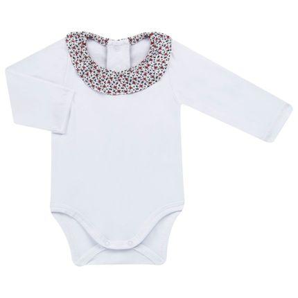 01124268_A-moda-bebe-menina-body-longo-golinha-cotton-touch-Mini-Sailor