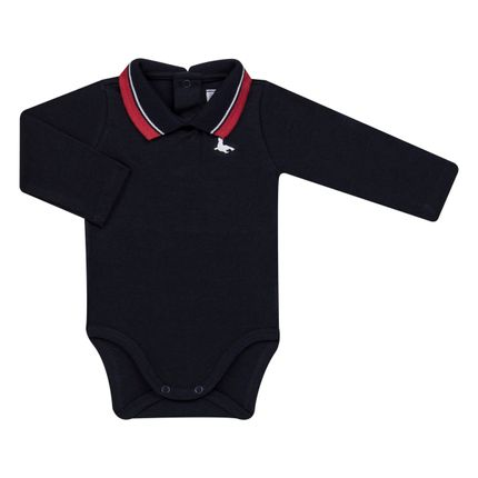 01014262_A-moda-bebe-menino-body-polo-manga-longa-Mini-Sailor