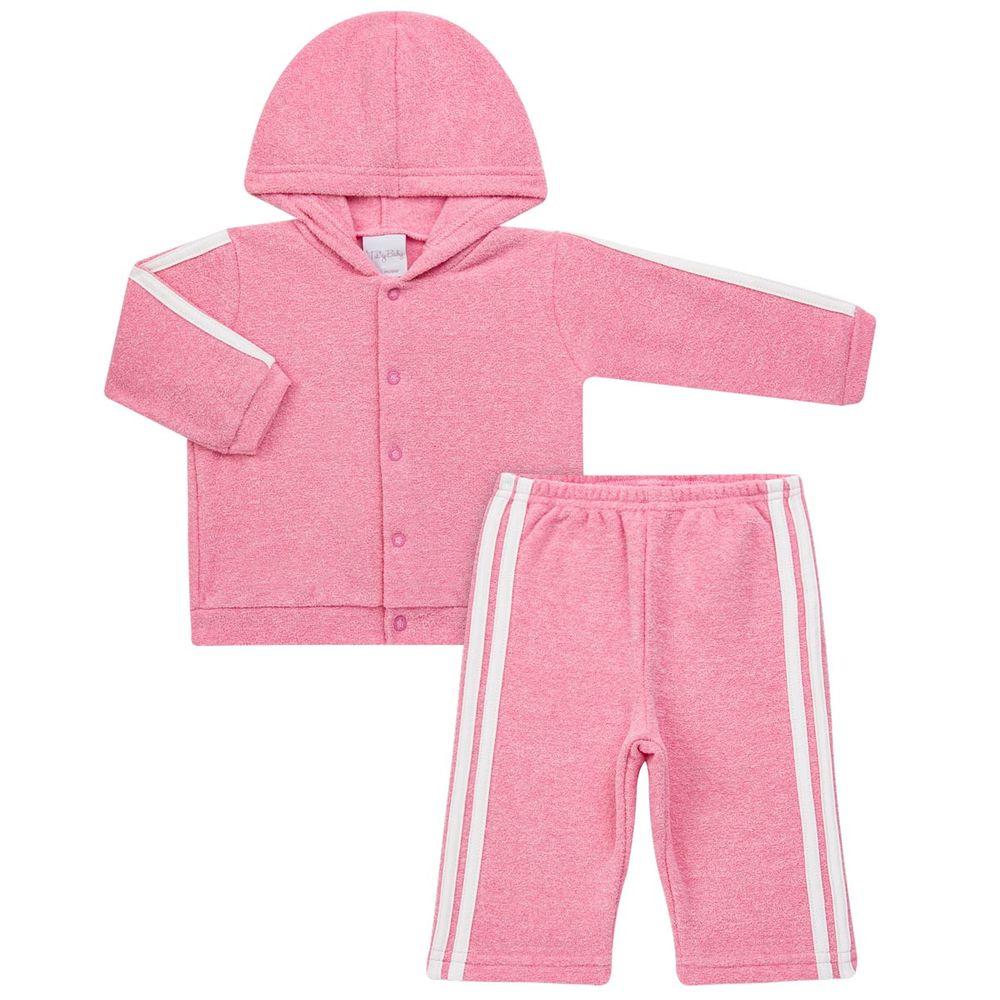 TB0172020-10_A-1--Moda-Bebe-conjunto-casaco-com-calca---Tilly-Baby