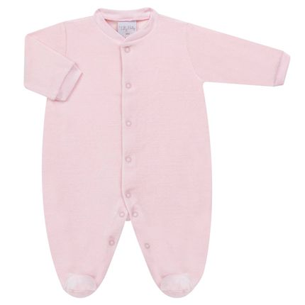 TB13172-10_A-Moda-Bebe-Macacao-longo---Tilly-Baby