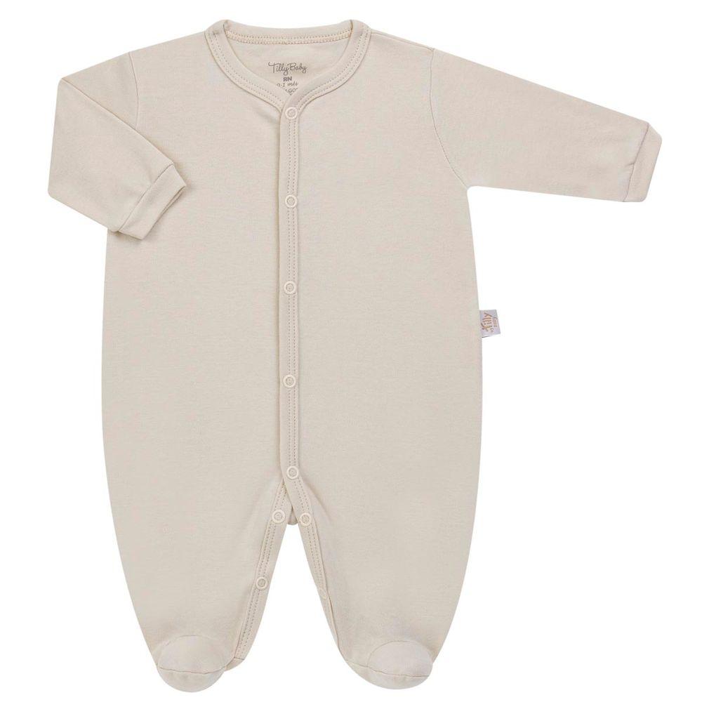 TB13113-02_A-Moda-Bebe-Macacao-longo---Tilly-Baby