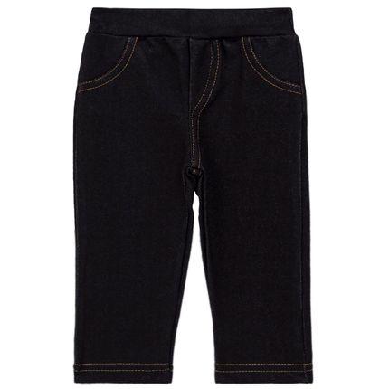 PL65800-ES_A-moda-menino-calca-jeans-escuro-avulsa-Pingo-Lele