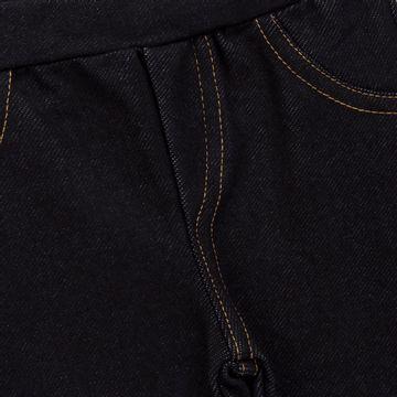 PL65800-ES_B-moda-menino-calca-jeans-escuro-avulsa-Pingo-Lele