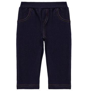 PL65800-CL_A-moda-menino-calca-jeans-clara-avulsa-Pingo-Lele