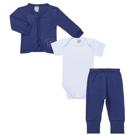 PL65455-MR_A-moda-bebe-menino-conjunto-pagao-casaquinho-body-curto-calca-mijao-Pingo-Lele