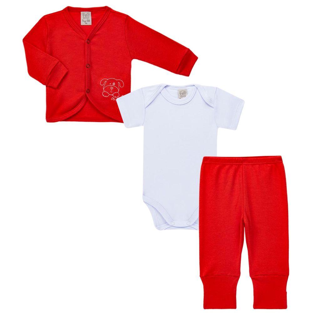 PL65455-VR_A-moda-bebe-menina-conjunto-pagao-casaquinho-body-curto-calca-mijao-Pingo-Lele