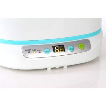 BB303_A-esterilizador-digital-de-mamadeiras-e-acessorios-fisher-price