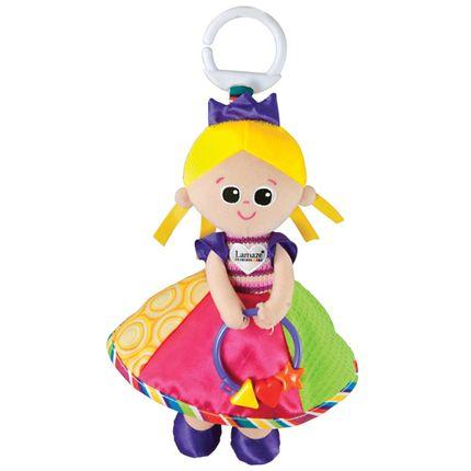 BR669_A-brinquedo-boneca-princesa-sofia-lamaze