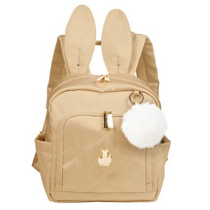 MB11CLNY309.10-ouro-mochila-maternidade-bunny-masterbag