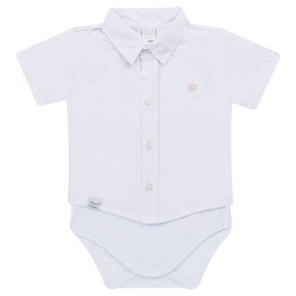 0306666-P_A-moda-roupa-bebe-body-camisa---Mini-Classic