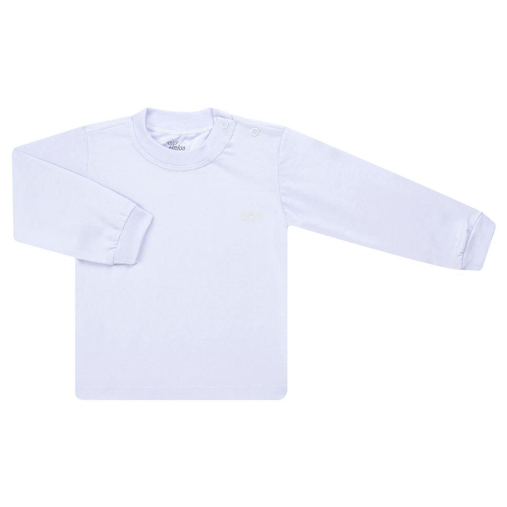 AB1021_-Moda-Baby-Menino-Camiseta-Longo---Anjos-Baby