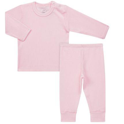 DDK840-4-A-Roupa-Bebe-Baby-Kids-Menina--Conjunto-Blusa-Calca-Malha-Canelado-Dedeka-1