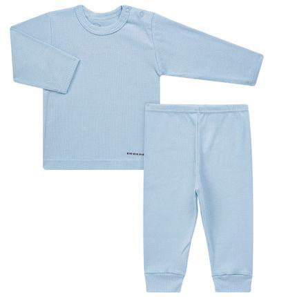 DDK840-25-A-Roupa-Bebe-Baby-Kids-Menino--Conjunto-Blusa-Calca-Malha-Canelado-Dedeka-1