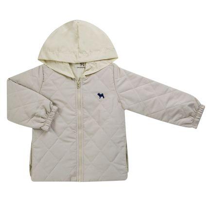 CY21172-710_A-moda-infantil-menino-blusao-casaco-nylon-charpey