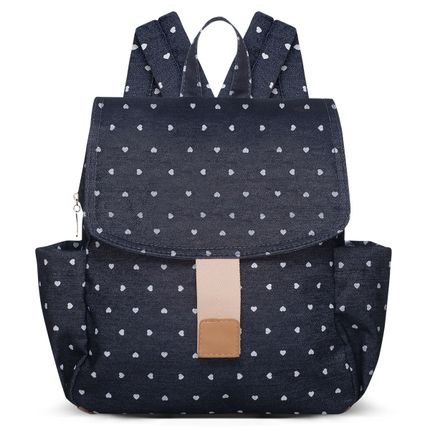 MCSB9043-mochila-maternidade-denim-jeans-coracoes-sweet-baby-classic-for-baby-bags.jpg