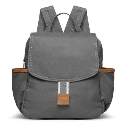MCA525-mochila-bolsa-maternidade-adventure-sarja-chumbo-classic-for-baby-bags-