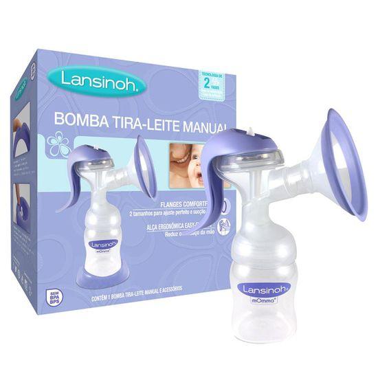 LH50560-Bomba-Tira-Leite-Manual-2-fases---Novo-Modelo