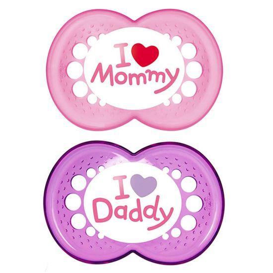 MAM2934-chupeta-mom-and-dad-2pcs-tam-2-6m-mam