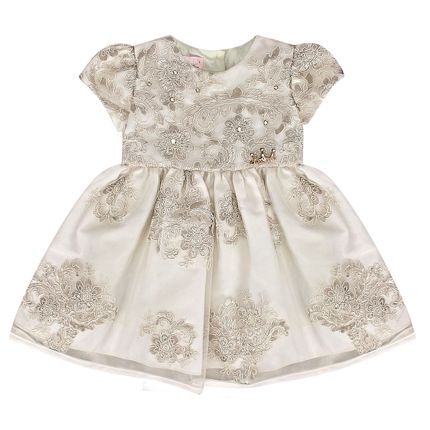 MS1056-moda-bebe-menina-vestido-festa-guipir-off-white-Miss-Sweet