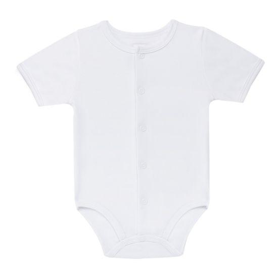 01A07-01-Body-curto-suedine-bebe-Bibe