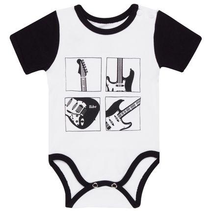 41A40-01_A-Moda-bebe-menino-body-curto-em-suedine-Bibe