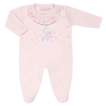 22334421_A-moda-bebe-menina-macacao-longo-com-golinha-em-tricot-rosa-Petit