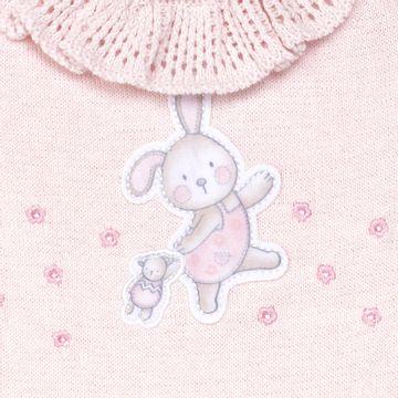 22334421_B-moda-bebe-menina-macacao-longo-com-golinha-em-tricot-rosa-Petit