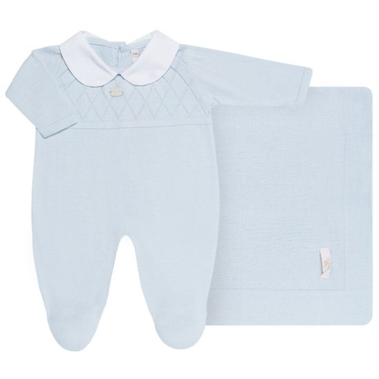 47104420_A-moda-e-maternidade-bebe-menino-saida-de-maternidade-macacao-manta-tricot-azul-Petit