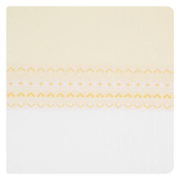77154422_A-enxoval-e-maternidade-bebe-menino-menina-manta-jacquard-amarela-Petit