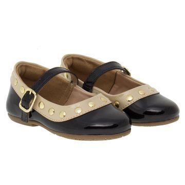 LP55.04-moda-bebe-menina-sapatilha-verniz-preto-nude-Lupie