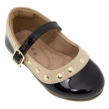 LP55.04_B-moda-bebe-menina-sapatilha-verniz-preto-nude-Lupie