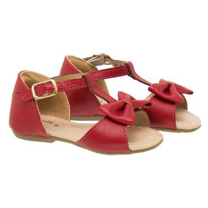 LP12.26-moda-bebe-menina-sandalia-laco-em-couro-vermelha-Lupie
