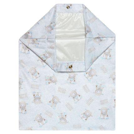 SRJA4345-enxoval-e-matertnidade-saco-porta-roupinha-suja-ovelhinha-rosa-Petit