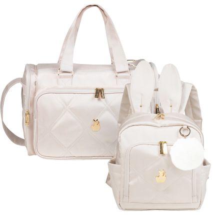 MB11CLNY210.70---MB11CLNY309.70-bolsa-maternidade-mochila-para-bebe-classic-nylon-off-white