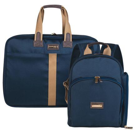 MB11URB400.01---MB11URB114.01-mala-maternidade-luca-mochila-marselhe-urban-marinho-masterbag