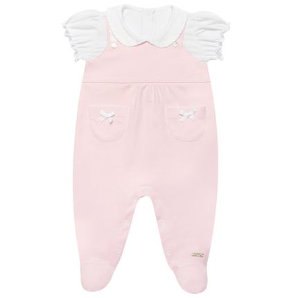 22134344_A-Moda-bebe-menina-macacao-curto--suedine-Petit