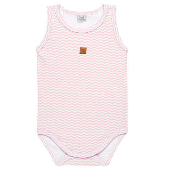 01194344_A-Moda-bebe-menina-body-curto-suedine-Petit