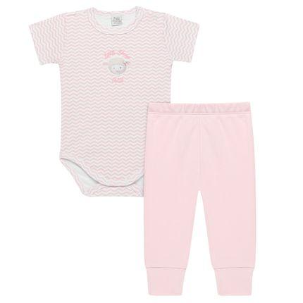 17914344_A-RN-moda-bebe-menina-conjunto-body-curto-e-calca-suedine-Petit