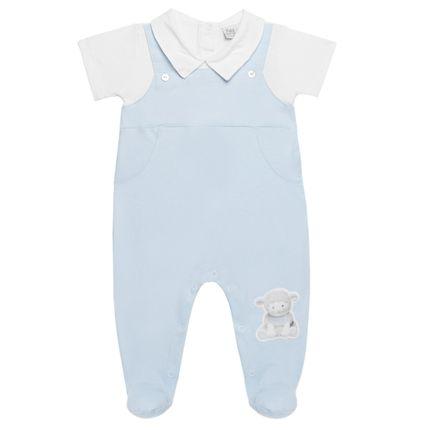 22234345_A-RN-moda-bebe-menino-macacao-jardineira-curto-suedine-Petit
